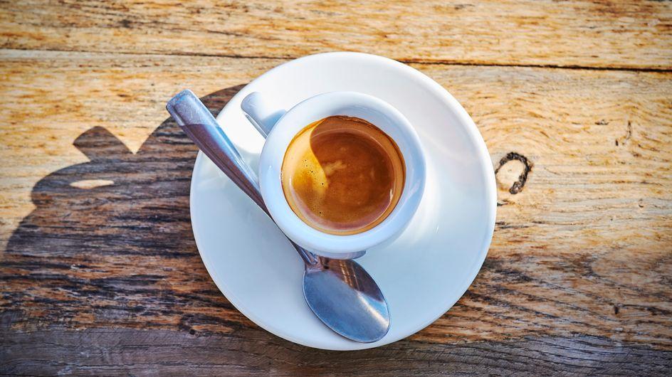 La consommation de café augmenterait-elle l'espérance de vie ? Une étude répond