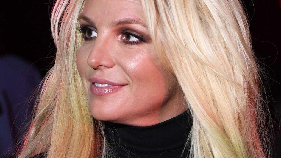 Britney Spears: Ist ihre Karriere nun endgültig vorbei?