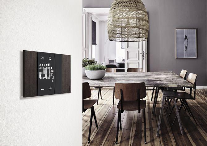 Ristrutturare casa attraverso la smart home