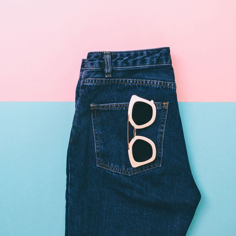 141770a42d204e Jeans richtig waschen: Diese 8 Tricks müsst ihr kennen!