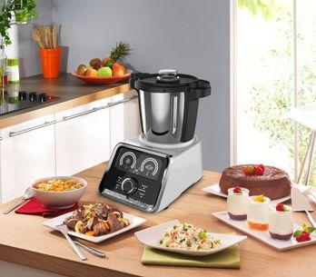 Quels sont les robots cuiseurs les moins chers ?