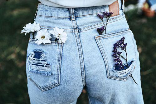 69fc7a54c9882f Jeans waschen: Diese 8 Tricks sind einfach GENIAL!
