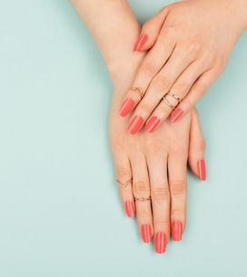 Manicura verano 2019: colores tendencia y nail art para la próxima temporada