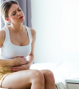 Embarazo ectópico: síntomas y causas que lo provocan