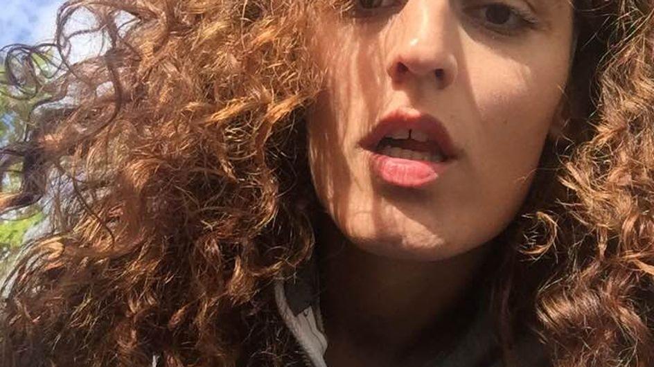 """""""Tout devient une épreuve"""" : Aliyyah, femme transgenre, raconte les violences qu'elle subit"""