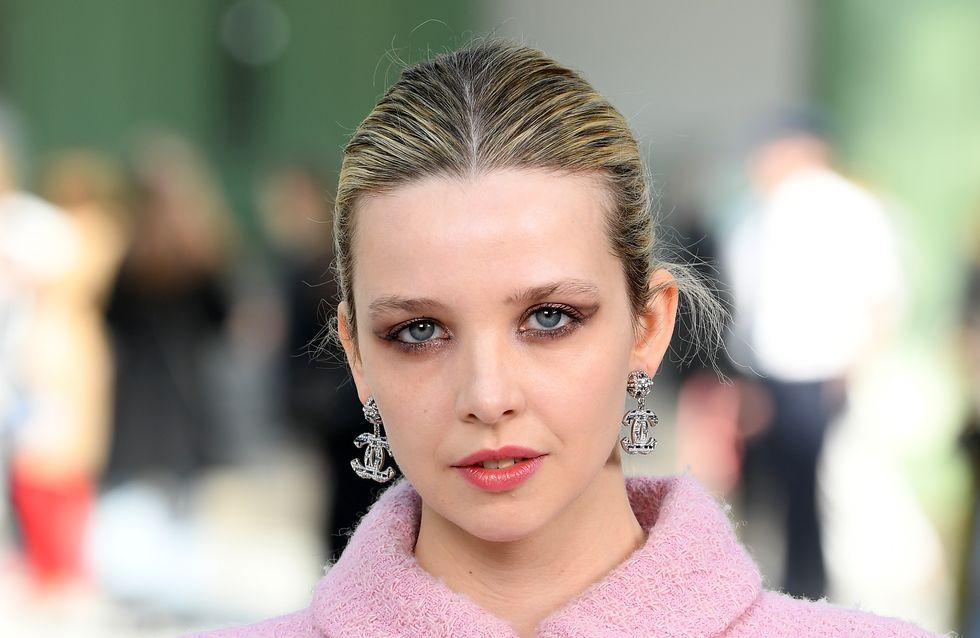 Cette actrice s'est vu refuser l'entrée au Festival de Cannes à cause de son bébé