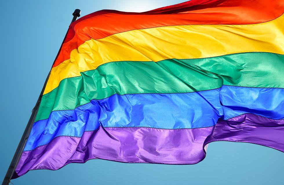 Selon un rapport, les violences envers les lesbiennes ont augmenté en 2018