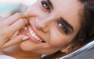 Teste dich: Welches Make-up passt perfekt zu deiner Haut?