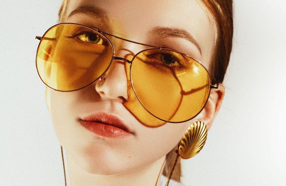 ¿Qué gafas de sol serán tendencia esta temporada?