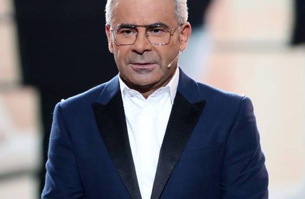 Supervivientes 2019: La audiencia se revela contra las humillaciones de Jorge Javier vázquez