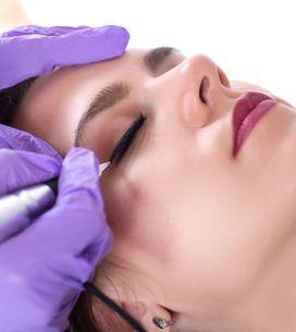 Permanent Make-up: Die wichtigsten Tipps, beliebte Methoden und Kosten