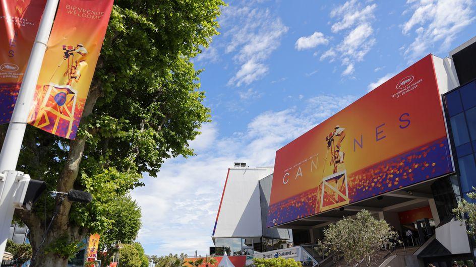 Quelle place pour les femmes au Festival de Cannes 2019 ?