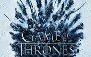 Game of Thrones-Finale: So heftig reagieren die Fans im Netz!