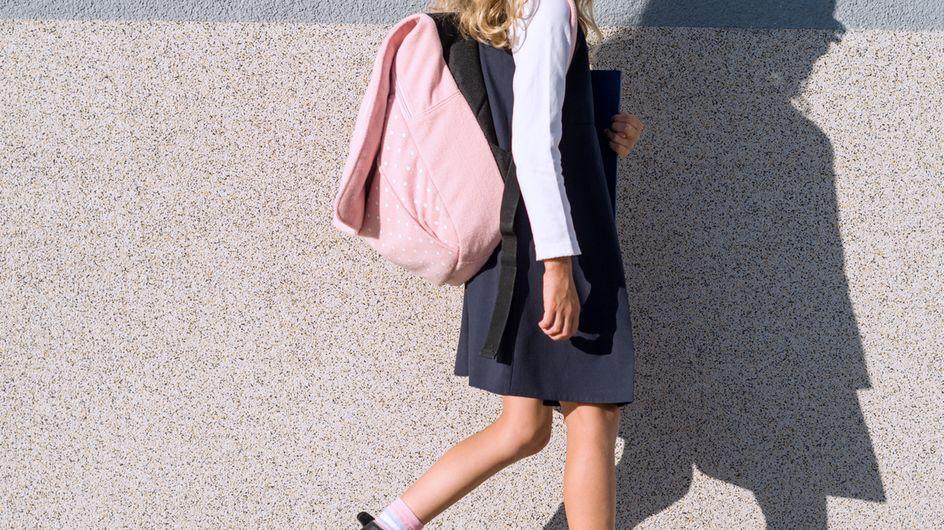 Weiterführende Schulen: Welche Schule ist die richtige für mein Kind?