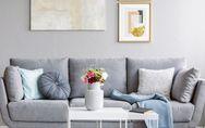 Checkliste: DAS brauchst du wirklich für deine erste Wohnung