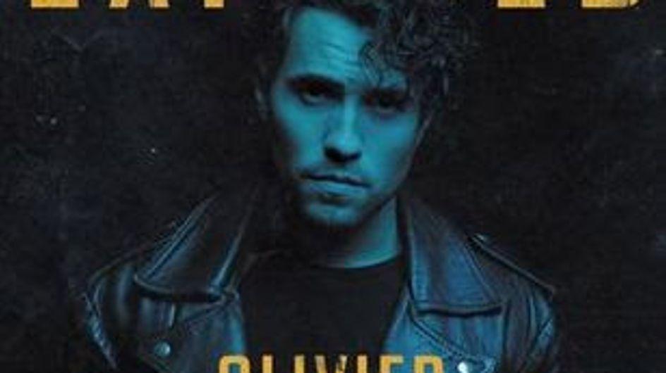 """On est fans du nouveau clip d'Olivier Dion sur son morceau """"Kinda love"""""""