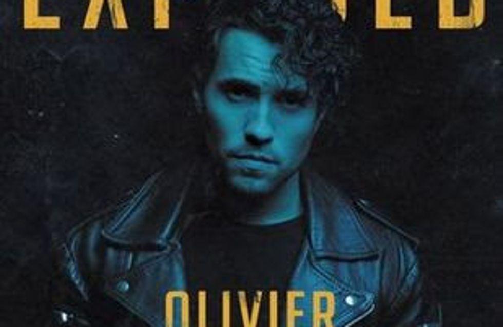 On est fans du nouveau clip d'Olivier Dion sur son morceau Kinda love