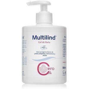 Gel de baño Multilind