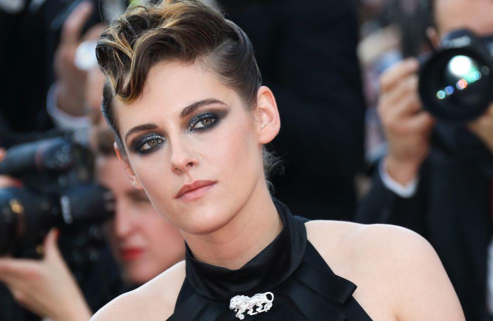 Kristen Stewart prochaine Catwoman auprès de Robert Pattinson ? Les fans lancent l'idée