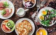Idee e ricette per preparare un brunch perfetto a casa tua