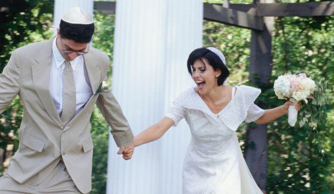 Orthodoxe jüdische Online-DatingGoogle Chrome Dating