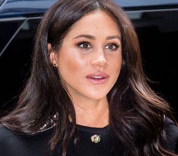 Eiskalte Berechnung? DIESES Detail über Meghan schockiert Royal-Fans