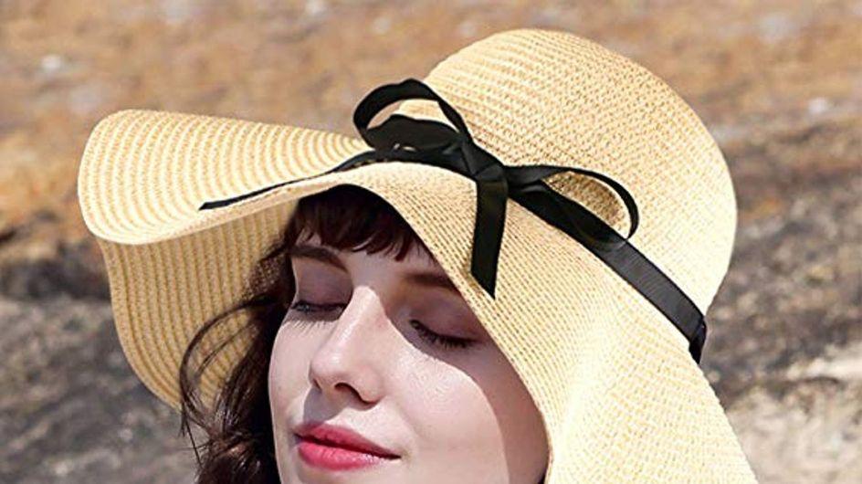 I cappelli e gli accessori che non possono mancare in questa stagione