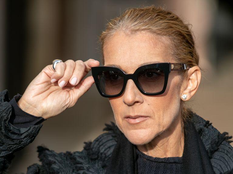 Céline Dion : découvrez 5 choses que vous ne savez pas sur elle