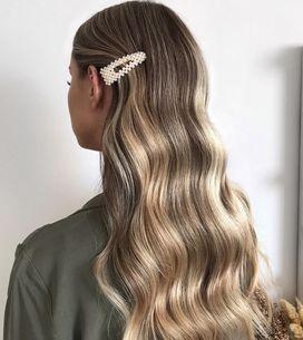 Comment sublimer ses cheveux avec l'huile de jojoba ?