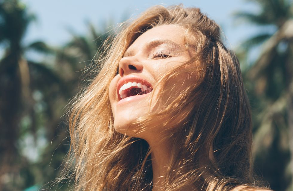 ¿Hay que cortar el pelo antes de verano? Mitos y verdades sobre el cabello