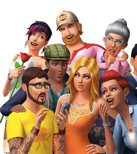 Arrêtez tout! Le téléchargement des Sims 4 est gratuit pendant quelques jours
