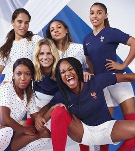 12 anecdotes incroyables sur le football féminin