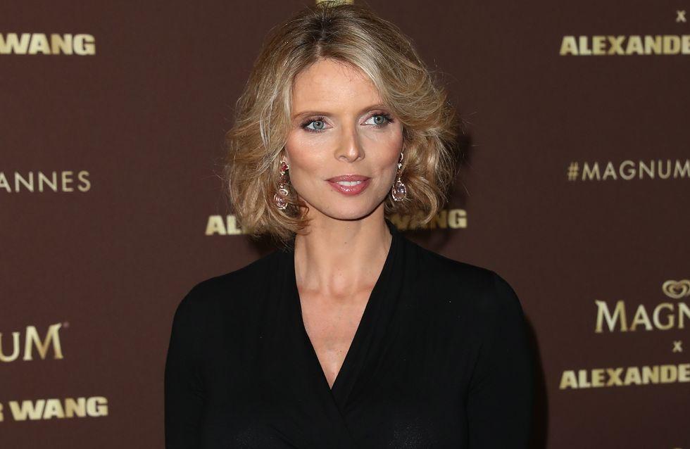 Sylvie Tellier ressemble comme deux gouttes d'eau à ses soeurs, la preuve en photo