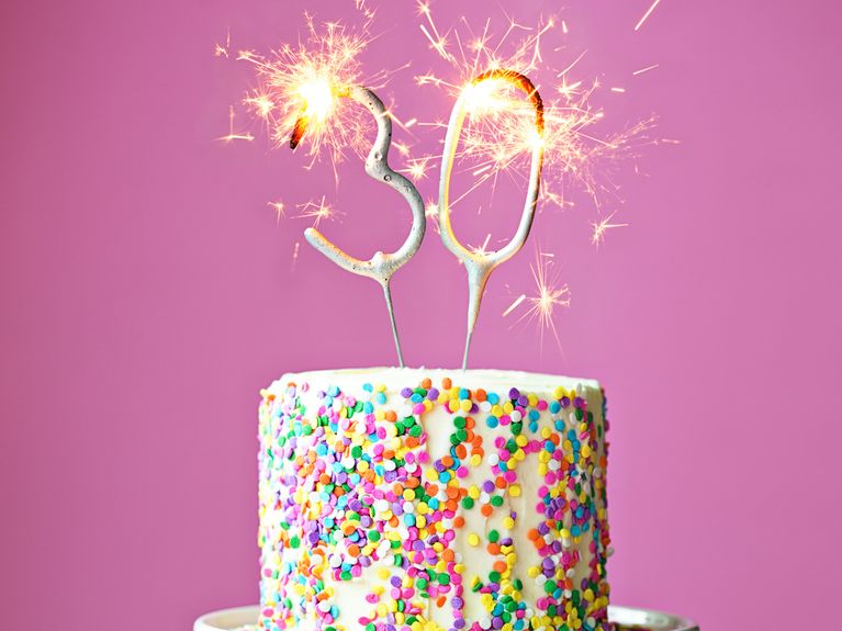 Ideen Fur 18 Geburtstag Hausparty Freunde Party Feiern