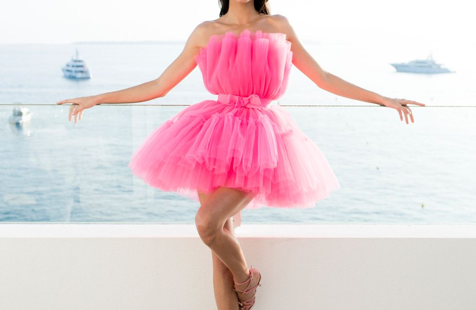H&M x Giambattista Valli, la collab' haute couture à ne pas manquer