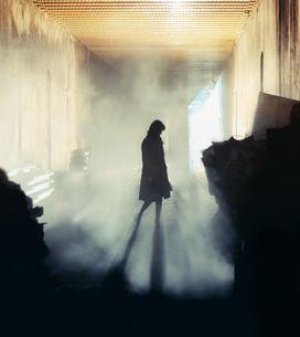 Sognare una persona morta o un morto che parla: cosa significa?