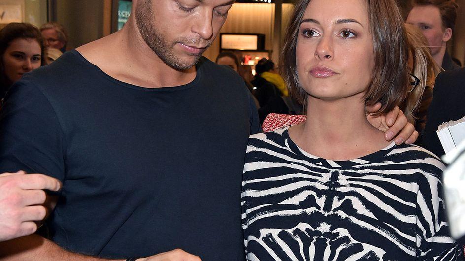Im Urlaub mit Bachelor Andrej: JETZT platzt Jenny der Kragen!