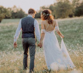 Sognare di sposarsi: qual è il significato di sognare il proprio matrimonio?