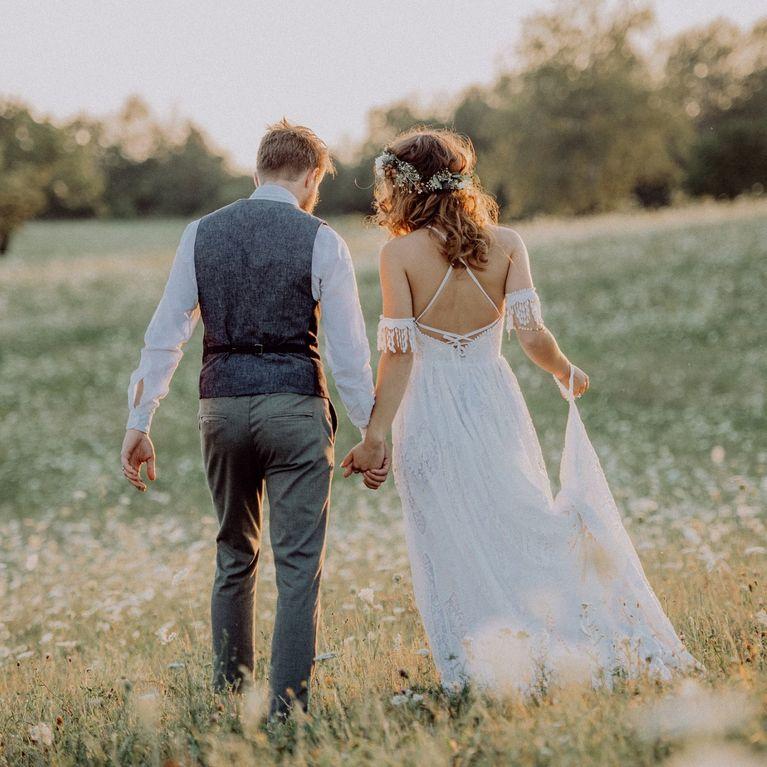 Sognare di sposarsi: qual è il significato di sognare il matrimonio?