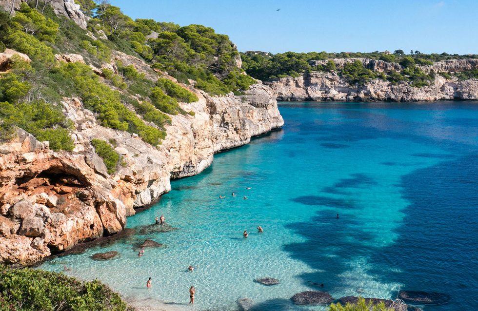 Geheimtipp Mallorca: Diese Strände habt ihr (fast) für euch allein