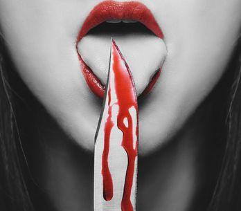 Sognare sangue: qual è il significato?