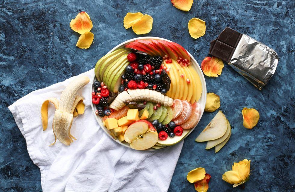 Tous les ustensiles utiles pour vos fruits