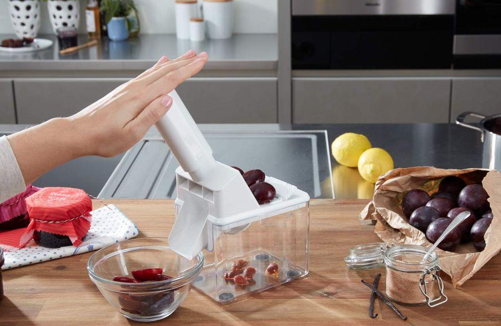Et si on se facilitait la vie en cuisine ?