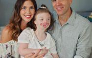 Sophia, humiliée à cause de son handicap, est décédée à l'âge de 10 ans