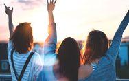 Open your mind: Warum Dating-Apps für mehr Toleranz sorgen