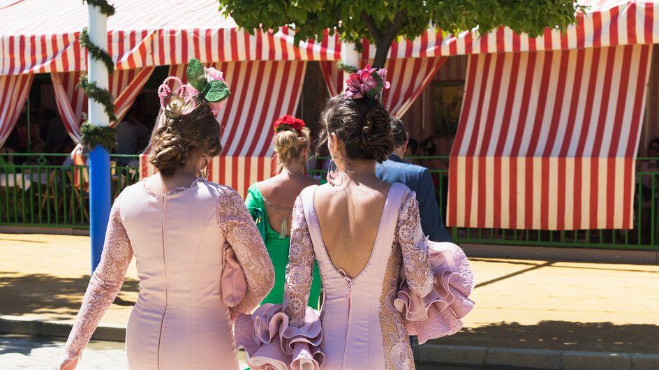 Las otras ferias de Andalucía imprescindibles para este verano