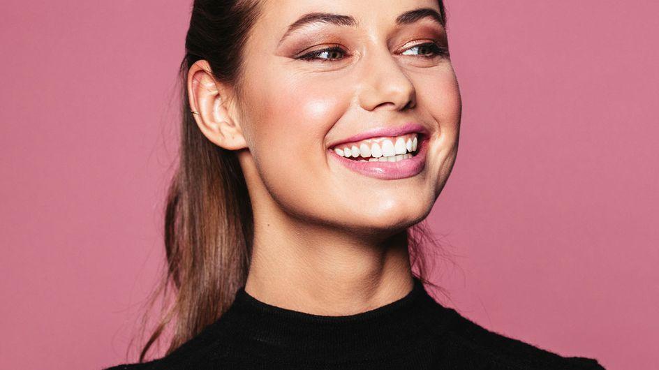 Was sagt dein Make-up über dich aus? Dieser Test verrät es!