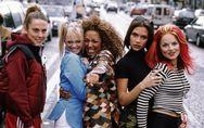 Moda anni '90: le 20 tendenze da ricreare oggi