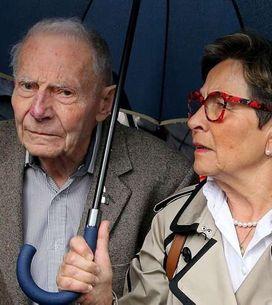 Affaire Vincent Lambert : les parents poursuivent le CHU de Reims et le Dr Sanch