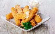 Neue Studie behauptet: Mozzarella ist krebserregend